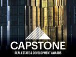 Capstone Awards 2018: Introduction