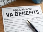 BLJ: Long road faces veterans seeking aid