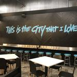 <strong>Go</strong> inside City Market Eats, opening soon in downtown Tampa (Photos)