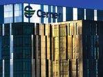 Capstone Awards 2018: Special Judges' Recognition — Cerner Innovations Campus