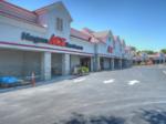 Shopping center sold for $5.8 million