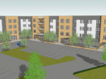 $12M mixed-used project planned for Roselawn