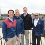 Beltline spurs huge project in southwest Atlanta (Photos)
