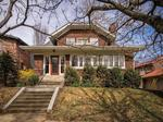Home of the Day: Beautiful Cherokee Triangle Bungalow has much to offer & just steps to Cherokee Park