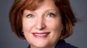 Moertl moves on quickly from role as HCDC chief