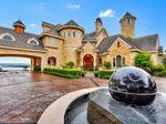 Home of the Day: Spectacular Lake Travis Waterfront Estate