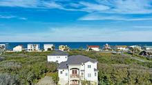 Coastal home with stunning ocean views for $798,500