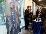 FBI advice you missed during the Protect Your Business cybersecurity conference in San Antonio