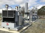 Swine-gas supplier for Duke Energy eyes more projects in North Carolina