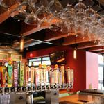 Sneak Peek: Overton Square's newest restaurant and bar