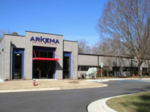 Cary lab space sells for $7.7M