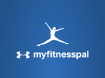 Under Armour says data breach affected 150M MyFitnessPal accounts