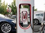 Troubled Tesla is in need of a recharge after a year of setbacks