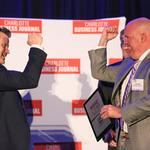 CBJ's Most Admired CEO honorees celebrated at inaugural awards event (PHOTOS)