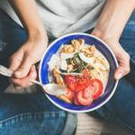 Better nutrition is FDA's latest life-saving initiative