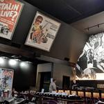 Alamo Drafthouse readies for Raleigh debut