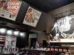 Alamo Drafthouse readies for Raleigh debut