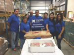 DBJ Best Places to Work Honoree: Civista Bank