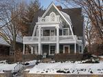 Home of the Day: Kenwood Masterpiece