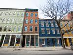 3CDC, Model Group and Cornerstone reveal latest OTR project: PHOTOS