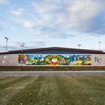 Capstone Awards 2018: Community Impact — Kansas City MLB Urban Youth Academy