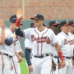 <strong>Forbes</strong>: Revenue bump pushes Braves value to $1.6B (Slideshow)