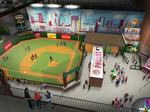 Phillies spend $30M on renovations to Citizens Bank Park