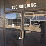 Owners of vacant Wichita building owe more than $80,000 in back taxes
