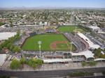 Scottsdale moves forward with $60M stadium upgrade for San Francisco Giants' spring home
