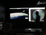 Take3: Satellite startup blasts off with MSU Denver partnership (Video)