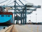 China slaps retaliatory tariffs on American food