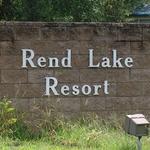 A once popular resort is liquidating