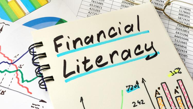how personal finance know-how helps your business