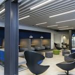 Inside IBM's newest 'agile' space at Research Triangle Park (Photos)