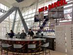 Twins unveil Bat & Barrel bar, new 2018 foods at Target Field (slideshow)