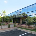 Suburban tech-industrial property portfolio sells for $70M