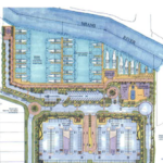 Developer proposes residential tower – again – on controversial Miami River site
