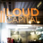 Quiet no more: Loud Capital opens Arena District office after investing $2.5M in mostly Ohio startups (including Hot Chicken Takeover)