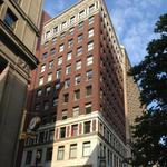 New York investors return to Boston in $20M School Street deal