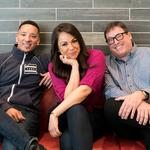 Entercom brings back a Top 40 talent for another go-round in Chicago