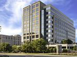 Monday Properties buys two potential HQ2-proximate office buildings