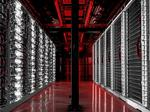 Rackspace taps Las Vegas operator to expand data center reach