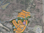Rounding up the Charlotte area's latest residential projects