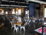 FIRST LOOK: Falls City opens new tap house and brewery