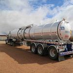 Denver-area crude oil storage and transport company doubling after deal