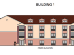 New $7.3M apartment project seeks contractor, architect