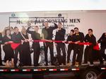 Muscular Moving Men opens new headquarters, looks into nationwide expansion