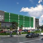Whole Foods confirms plans to move Tampa store to new development (Rendering)