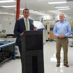 San Jose launches workforce effort to boost manufacturing jobs