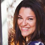 7 questions: Natalia Bishop, Happiness Chief